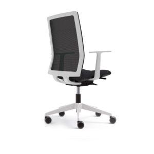 silla oficina sentis